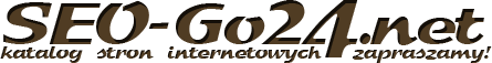 SEO GO 24