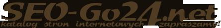 SEO GO 24